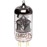 Telefunken e88cc tk 1