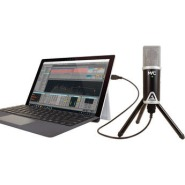 Apogee electronics mic96k win mac 1