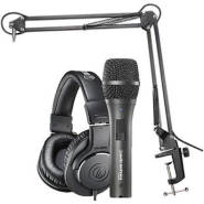Audio technica at2005usbpk 1