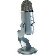 Blue yeti platinum 1