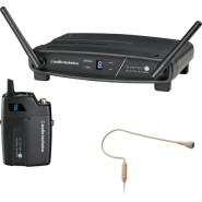 Audio technica atw 1101 h92 th 1