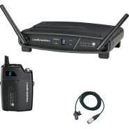 Audio technica atw 1101 l 1