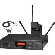 Audio technica atw 2129bi 1