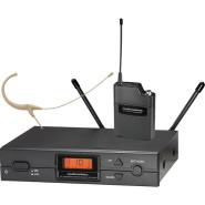 Audio technica atw 2192ai th 1