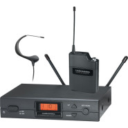 Audio technica atw 2193ai 1