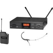 Audio technica atw 2194ai 1