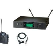 Audio technica atw 3131bc 1