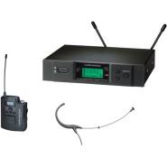 Audio technica atw 3194bc 1
