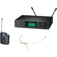 Audio technica atw 3194bd th 1