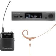 Audio technica atw 3211 892xthde2 1