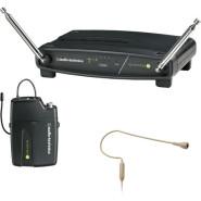 Audio technica atw 901 h92 th 1