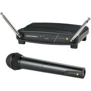 Audio technica atw 902 1