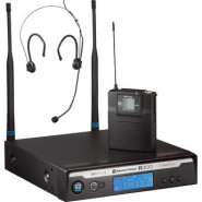 Electro voice f 01u 168 768 1