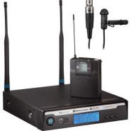 Electro voice f 01u 168 770 1