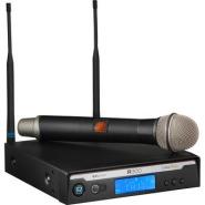 Electro voice f 01u 306 180 1