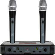 Galaxy audio ecdr 2hh38 d 1