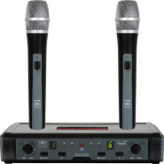 Galaxy audio ecdr 2hh38 l 1