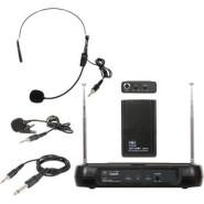 Galaxy audio vscr 318 v54 1