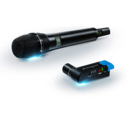 Sennheiser avx 835 set 4 us 1