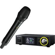 Sony dwz m50 1
