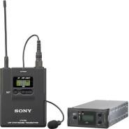 Sony uwpx7 4244 1