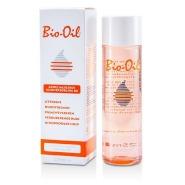 Bio oil 6009803459019 1