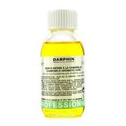 Darphin 882381075781 1