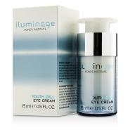 Illuminage 855848004020 1