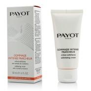 Payot 3390150541230 1