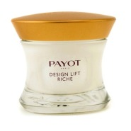 Payot 3390153801317 1