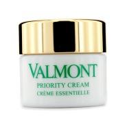 Valmont 7612017054124 1