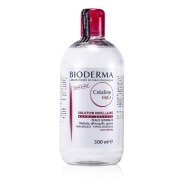 Bioderma 3401575645790 1