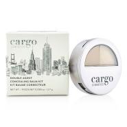 Cargo 625386772183 1