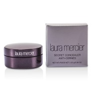 Laura mercier 736150005694 1