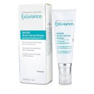 Exuviance 732013200992 1