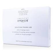 Payot 3390150542336 1
