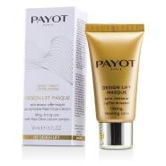 Payot 3390153624411 1