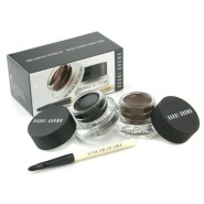 Bobbi brown 716170042060 1