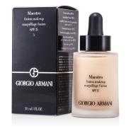 Giorgio armani 3605521555816 1