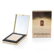 Yves saint laurent 3365440662063 1