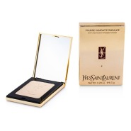 Yves saint laurent 3365440662148 1