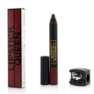 Lipstick queen 814391013224 1