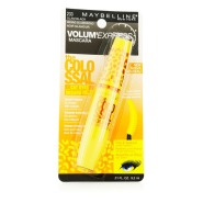 Maybelline 180980300021 1
