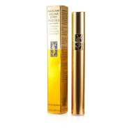 Yves saint laurent 3365440564947 1
