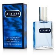 Aramis 198918351052 1