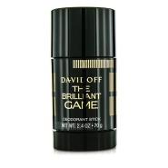 Davidoff 3607349875510 1