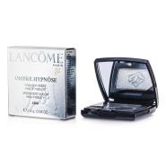 Lancome 3605533320853 1