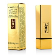 Yves saint laurent 3365440655294 1