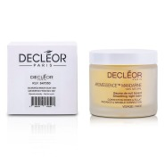 Decleor 3395016470501 1