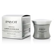 Payot 3390150555114 1